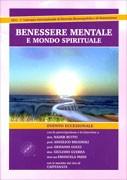 benessere-mentale-mondo