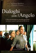 dialoghi-con-angelo-film