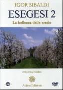 esegesi-2