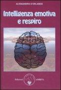 intelligenza-emotiva-respir