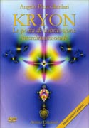 kryon-connessione-dvd