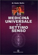 medicina_universale