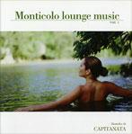 monticolo_lounge_music