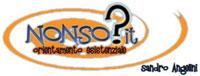nonso_small