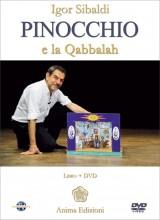 pinocchio-qabbalah-dvd