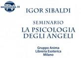 psicologia-degli-angeli