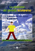 sindrome-gemello-scomparso