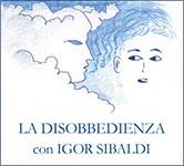 videocorso-Sibaldi-Disobeddienza