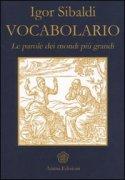 vocabolario-sibaldi