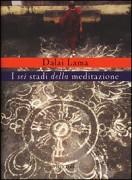 6_stadi_meditazione