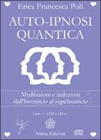 CD-Autoipnosi-Quantica-Poli