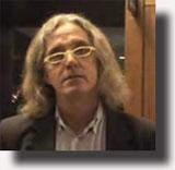 Carlo Moiraghi