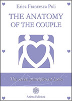 Libro-Anathomy-Couple-Poli