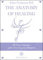 Libro-Anatomy-Healing-Poli