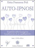 Libro-CD-Autoipnosi