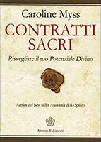Libro-Contratti-Myss