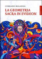 Libro-Geometria-Malanga
