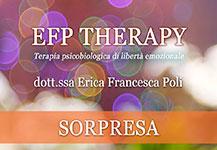 Videocorso-EFP-Therapy-Sorpresa-Poli