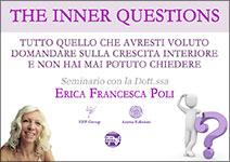 Videocorso-Poli-Inner-Questions