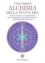 alchimia-della-nuova-era-ebook