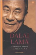 conosci-te-stess-dalai