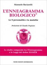 enneagramma-biologico