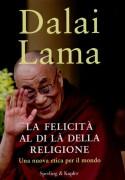 felicita-della-religione