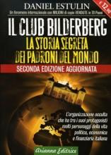 il-club-bilderberg