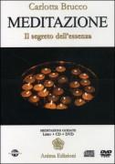 meditazione-red