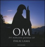 om_meditazioni_quotidiane