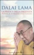 pratica_della_saggezza