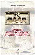 simboli-miti-folklore-in-ar
