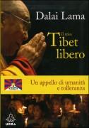 tibet-libero-dalai