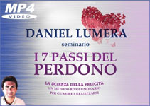videocorso-Lumera-7passi