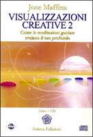 CD-Visualizzazioni-2-Maffin