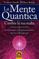 fanelli-mente-quantica