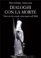 Libro-Dialoghi-Morte-Gehering