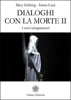 Libro-Dialoghi2-Gehring-Luca