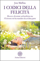 Libro-Maffina-codici-felicita