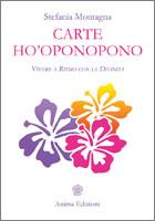 Libro-Montagna-Carte-Oponopono