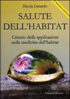 Libro-Salute-Habitat-Limardo