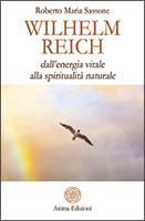 Libro-Sassone-Wilhelm-Reich