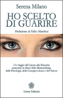 Libro-Scelto-Guarire-Milano