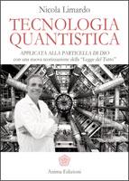 Libro-Tecnologia-Quantistica-Limardo