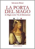 LibroBrizziPortaMago