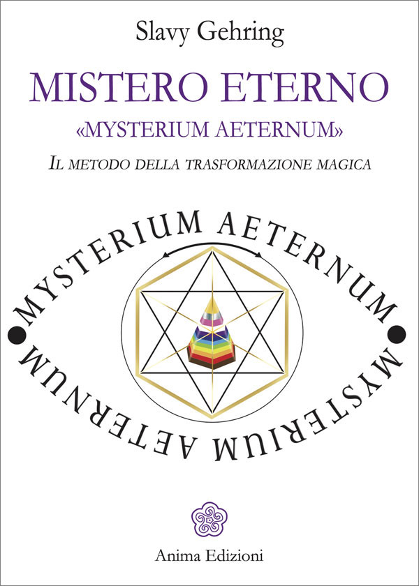 mistero-gehring