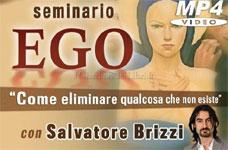 Videocorso-Brizzi-Ego