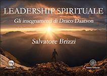 Videocorso-Brizzi-Leadership-spirituale