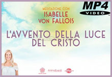 Videocorso-Luce-VonFallois