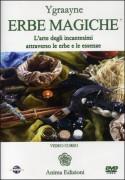 erbe-magiche-dvd